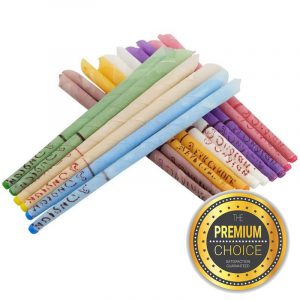 premier-diy-ear-wax-candle-pack