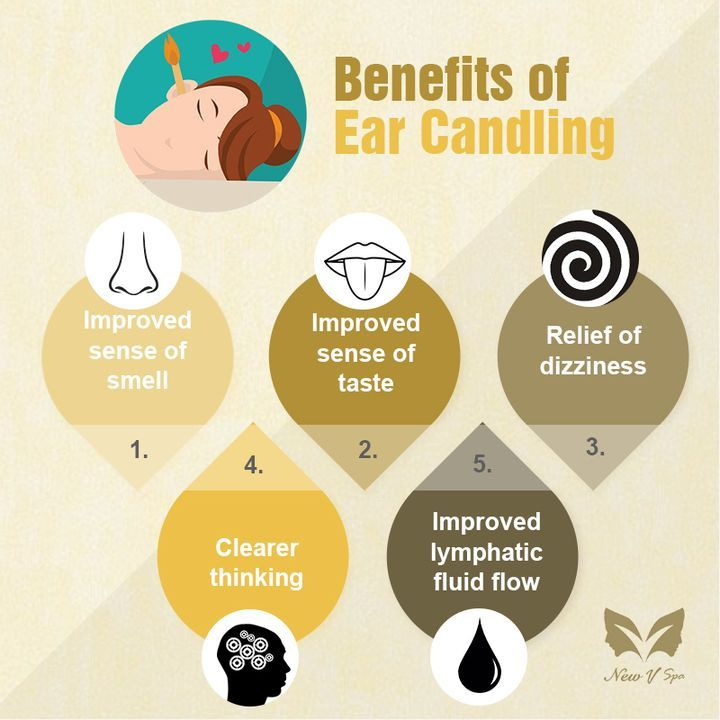benefits-of-ear-wax-candles